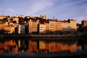 Lyon image