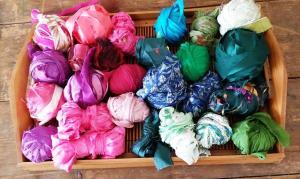 silk in balls 1